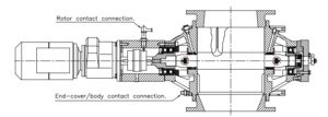 rid-rotor-interference-detection-eng-cmpl